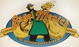 Bagel Mentch