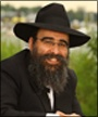 Rabbi Paltiel
